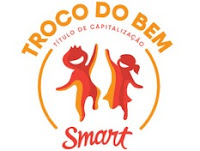 Troco do Bem Smart trocodobemsmart.com.br