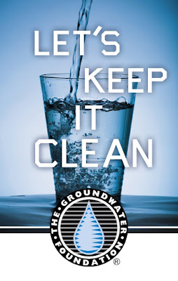 What Is The Source Of Your Municipality S Drinking Water