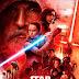 Filem Star Wars: The Last Jedi Kini Mencatatkan Kutipan Box Office Sebanyak USD$450 Juta!
