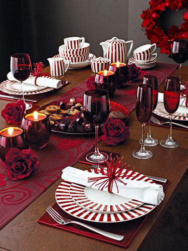 New Home Design Ideas: Valentine's day party ideas: 11 ...