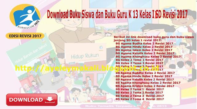 http://ayeleymakali.blogspot.co.id/2017/07/download-buku-siswa-dan-buku-guru-k-13.html