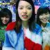 High Tension: Dança ao estalar dos dedos e inspirações carnavalescas, veja o novo clipe do AKB48!