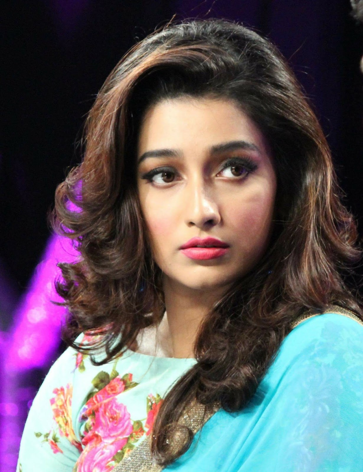 Sayantika Banerjee Latest Photos 19