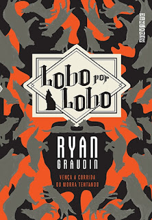 Lobo por Lobo // Ryan Graudin