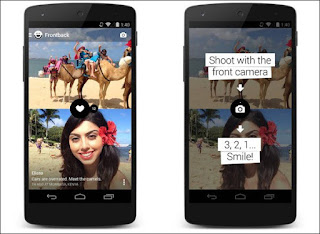 تحميل افضل برنامج تصوير للايفون احترافي كاميرا لالتقاط 2020 selfie camera