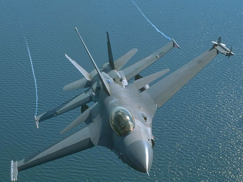 cool wallpapers: fighter jets wallpaper