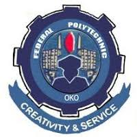 fed poly Oko and full time Admission list