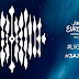 RTP transmite o Junior Eurovision Song Contest