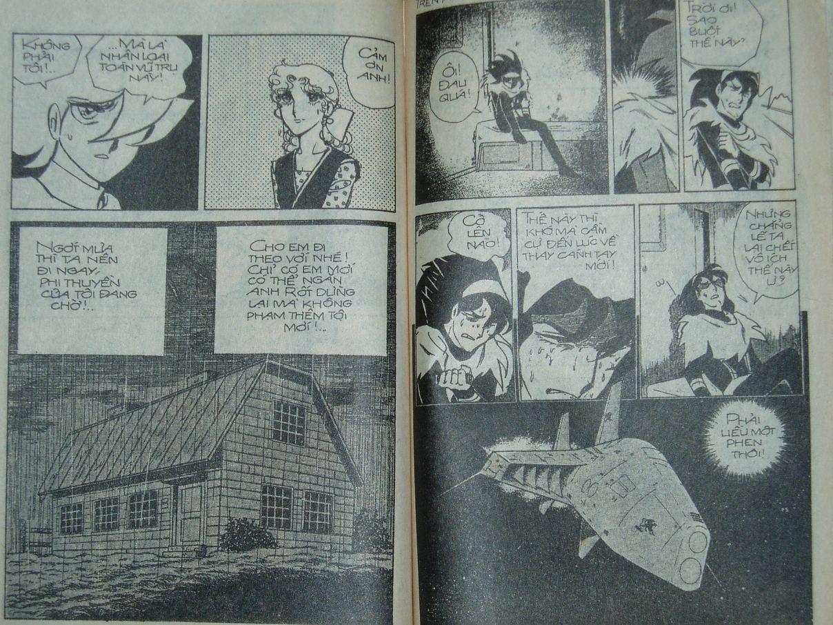 Siêu nhân Locke vol 06 trang 46