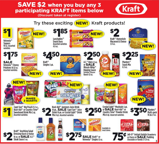 photo regarding Velveeta Printable Coupon identify Serious Couponing Mommy: Kraft $2.00 Fast Conserving at