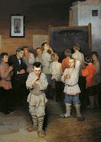 poslovicy-pogovorki-znanija-uchenie