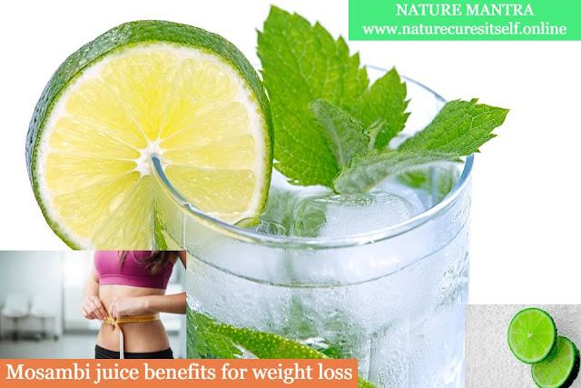 mosambi juice benefits for weight loss in hindi   वजन घटाने के लिये पीजिये मौसंबी का जूस  वेट लॉस जूस रेसिपी Weight loss juice recipe
