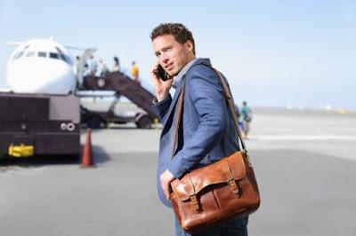 tas selempang kecil pria