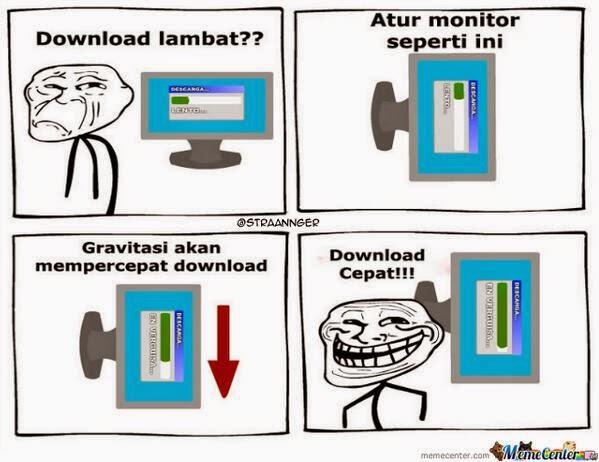 website-lemot-meme