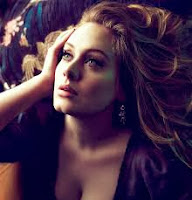 Adele - Super autoestima