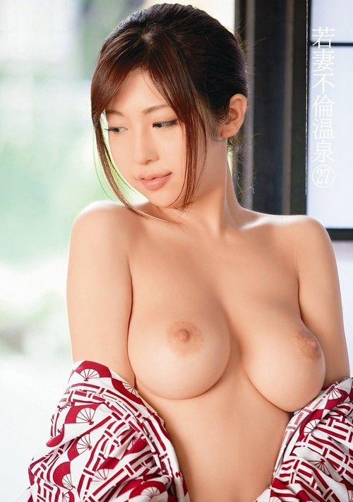 sexy asian girls naked pics 05