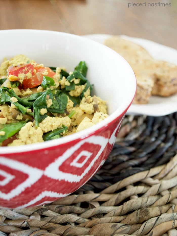 pieced-pastimes-tofu-scramble-vegan-vegetarian