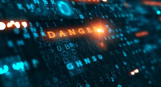 """Popular mercado de tutoria on-line """"Wyzant"""" sofre com a violação de dados"""