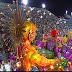 Carnaval do Rio de Janeiro em 2019: veja os enredos da Série A