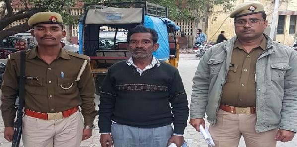 Barkheda-police-ko-mili-badi-safalta