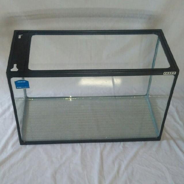 Harga Aquarium Untuk Ikan Arwana