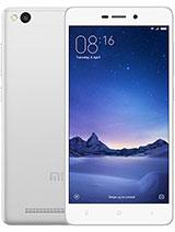 Description: Xiaomi Redmi 3s