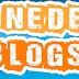 Neden Blogger, Neden Blogspot?