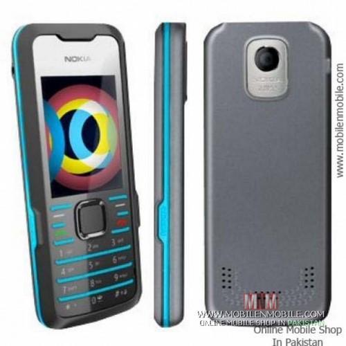 Nokia rm 436 v 7. 30 flash file free download.