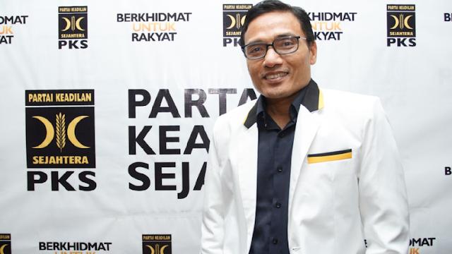 Soal Korupsi Stadium 4, Tim Prabowo Singgung Revolusi Mental