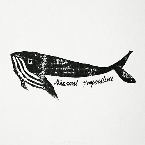 Abnormal Temperature – Whale – Single