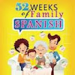 Spanish for the Whole Family