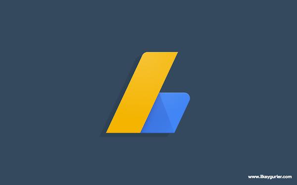 Google AdSense'de En Sık Yapılan Hatalar