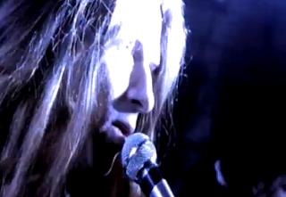 videos-musicales-de-los-90-collective-soul-shine