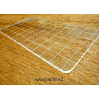 http://www.papelia.pl/bloczek-akrylowy-do-stempli-6x12-cm-z-podzialka-p-980.html