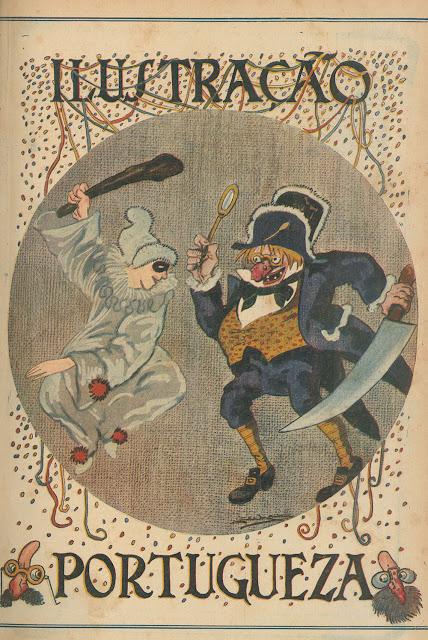 http://hemerotecadigital.cm-lisboa.pt/OBRAS/IlustracaoPort/1921/N781/N781_master/N781.pdf