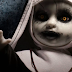 "The Living Dead Dolls apresenta ""A Freira"""