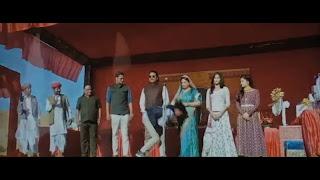 Download Dhadak Full Movie