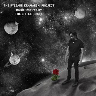 Ryszard Kramarski The Little Prince