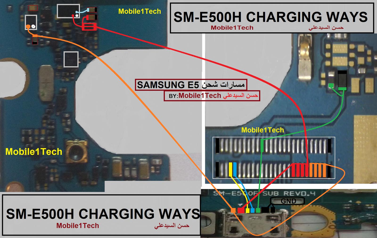 Mobile1Tech : سبتمبر 2016