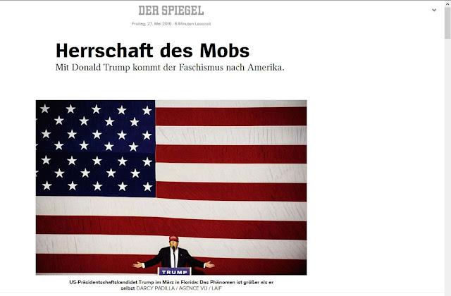 https://blendle.com/i/der-spiegel/herrschaft-des-mobs/bnl-derspiegel-20160527-25072?sharer=eyJ2ZXJzaW9uIjoiMSIsInVpZCI6Imp1cmdlbmtvbGwiLCJpdGVtX2lkIjoiYm5sLWRlcnNwaWVnZWwtMjAxNjA1MjctMjUwNzIifQ%3D%3D