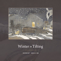 http://discover.halifaxpubliclibraries.ca/?q=title:winter%20in%20tilting