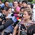 Adelanta ayuntamiento de Acapulco quincena a trabajadores
