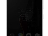 Lenovo Vibe X3 Android PC Suite Download