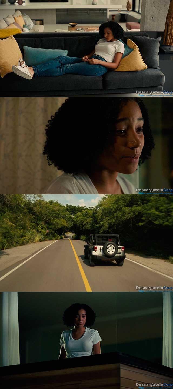 Todo Todo (2017) HD 720p Latino