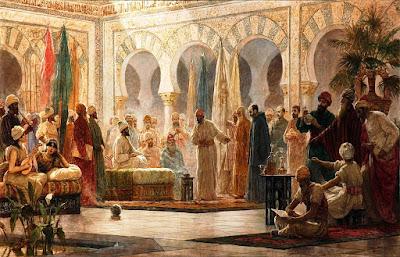 abd al-rahman III