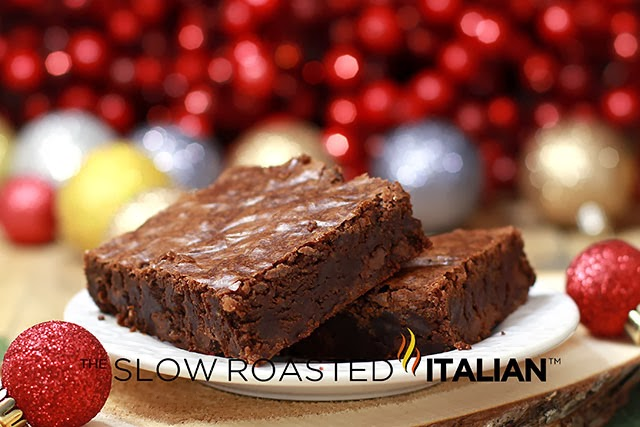 http://theslowroasteditalian-printablerecipe.blogspot.com/2013/12/the-best-ever-outrageous-brownies.html