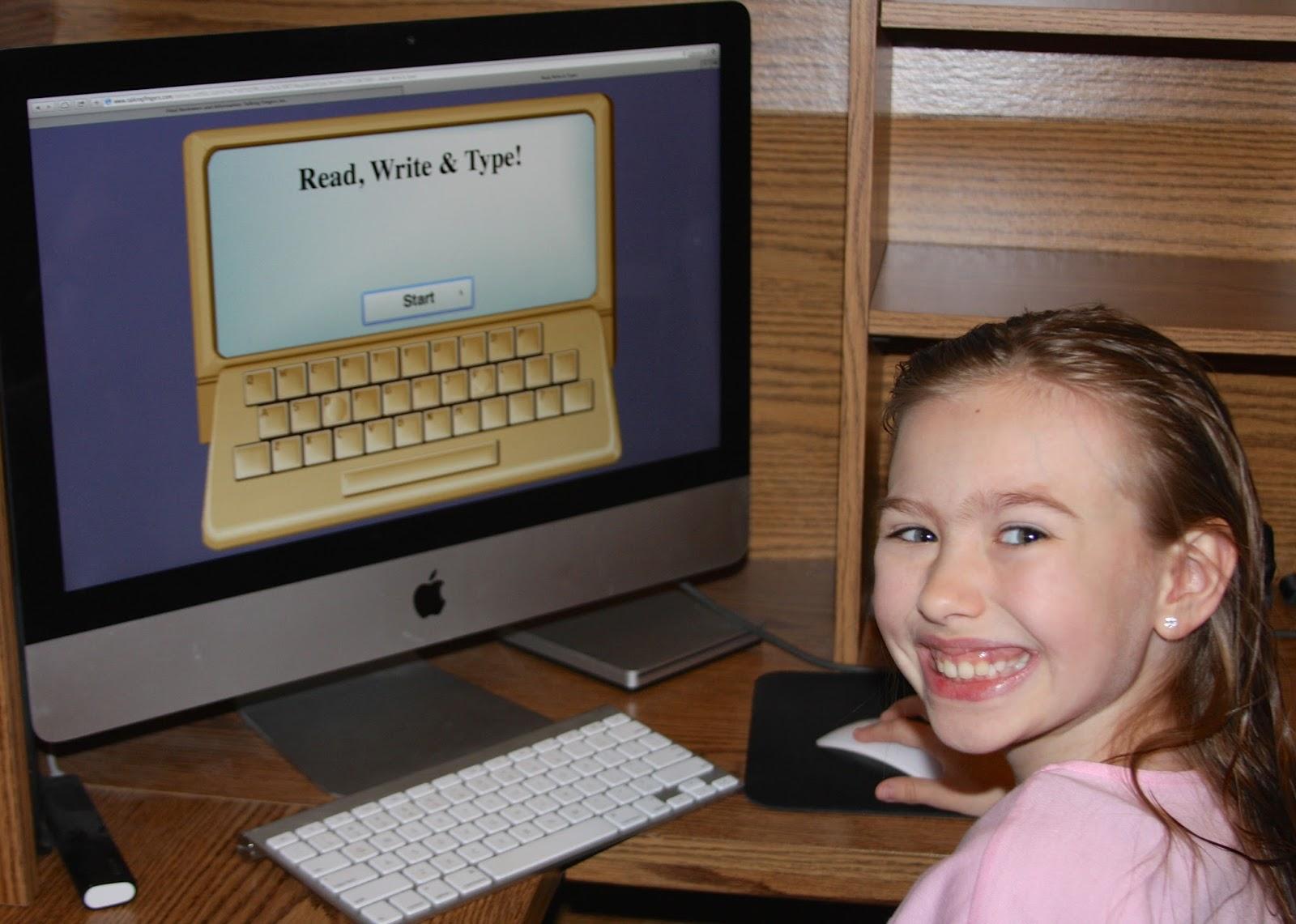Read & Write Gold 11