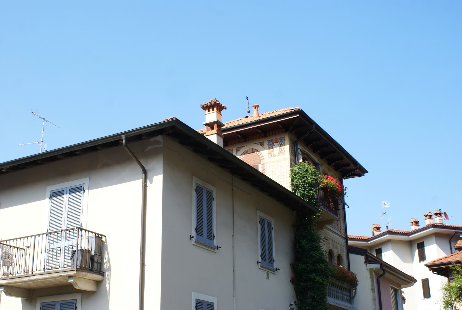 stresa italia italy piemonte lago maggiore