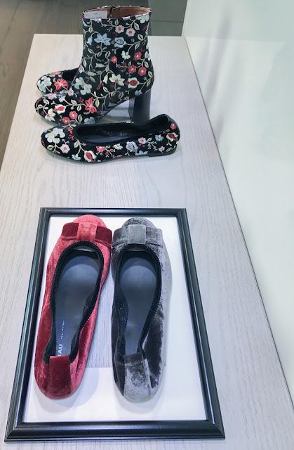 frau verona scarpe donna