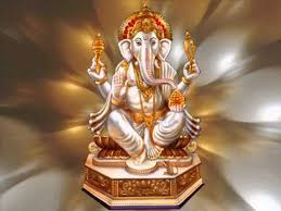 ganesh-chaturthi-whatsapp-dp's